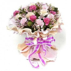 Flaberry Offers and Deals Online - Flat Rs.250 off on purchase of Flowers & Cakes worth Rs. 749.