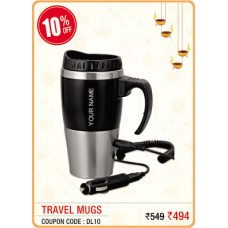 Printland Offers and Deals Online - FLAT 10% Off on All Personalized Gifts
