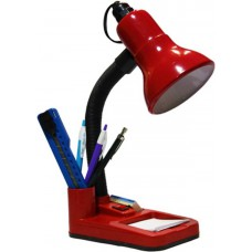 Deals, Discounts & Offers on Home Decor & Festive Needs - Flat 73% Offer on Blue Me BM-STL-335 Study Lamp