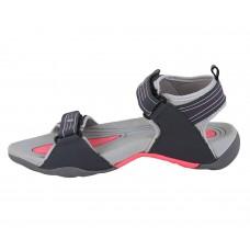 Deals, Discounts & Offers on Foot Wear - Lotto Women's Fashion Sandal GT-Neon