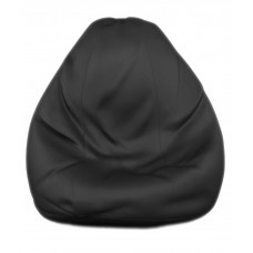 Deals, Discounts & Offers on Accessories - Flat 70% Offer on The Big Home XXL Bean Bag filled with beans