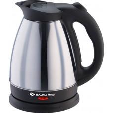 Deals, Discounts & Offers on Home Appliances - Flat 27% off on Bajaj Majesty KTX 15 Electric Kettle