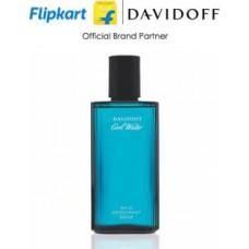 Deals, Discounts & Offers on Accessories - Davidoff Cool Water Man Deodorant Spray
