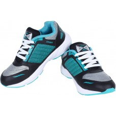 Deals, Discounts & Offers on Foot Wear - Flat 60% Offer on Earton XPERT-412 Running Shoes