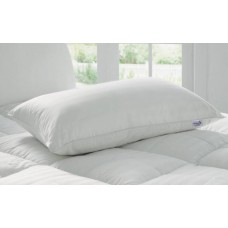 Deals, Discounts & Offers on Home Decor & Festive Needs - Flat 46% Offer on Story @ Home Plain Bed/Sleeping Pillow
