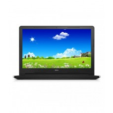 Deals, Discounts & Offers on Laptops - Flat 20% off on Dell Inspiron 3558 Notebook