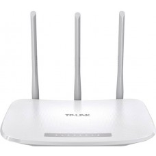 Deals, Discounts & Offers on Computers & Peripherals - Flat 20% off on TP-LINK TL-WR845N 300 Mbps Wireless N Router