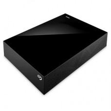 Deals, Discounts & Offers on Computers & Peripherals - Seagate 4TB Backup Plus Desktop External Hard Drive