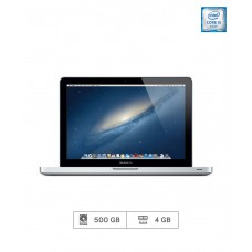 Deals, Discounts & Offers on Laptops - Flat 32% off on Apple MacBook