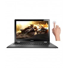 Deals, Discounts & Offers on Laptops - Lenovo Yoga Laptop