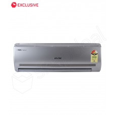 Deals, Discounts & Offers on Home Appliances - Flat 37% off on Voltas 1.5 Ton 3 Star 183 EYi Split Air Conditioner
