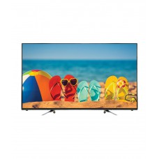Deals, Discounts & Offers on Televisions - Videocon Full HD LED Television at 27% Offer