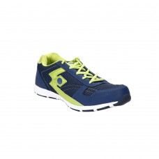 Deals, Discounts & Offers on Foot Wear - Flat 75% off on Bacca Bucci  Sport Shoes