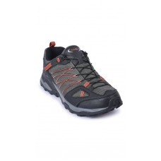 Deals, Discounts & Offers on Foot Wear - Action Shoes Sports Shoes