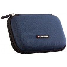 Deals, Discounts & Offers on Computers & Peripherals - Flat 22% off Neopack Hard Disk Case