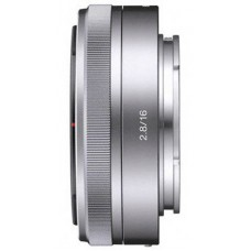 Deals, Discounts & Offers on Cameras - Flat 10% off on Sony SEL-Angle Lens
