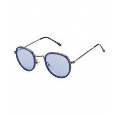 Deals, Discounts & Offers on Men - Flat 72% off on Clark N' Palmer  Unisex Round Sunglasses