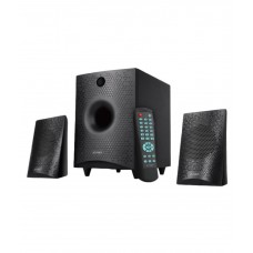 Deals, Discounts & Offers on Electronics - Flat 11% off on Bluetooth Speakers