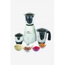 Deals, Discounts & Offers on Home & Kitchen - Flat 59% off on Kenstar Super Mixer Grinder