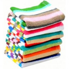 Deals, Discounts & Offers on Home Appliances - Flat 67% off on Bpitch Cotton Hand Towels