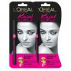 Deals, Discounts & Offers on Health & Personal Care - Flat 30% off on Loreal Paris kajal magique