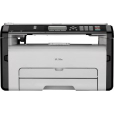 Deals, Discounts & Offers on Computers & Peripherals - Flat 51% off on Ricoh Printer