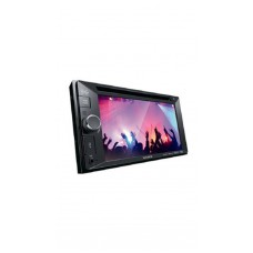 Deals, Discounts & Offers on Car & Bike Accessories - Flat 18% off on Sony Car Stereo Double