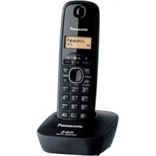 Deals, Discounts & Offers on Home Appliances - Flat 27% off on Panasonic Cordless Landline Phone