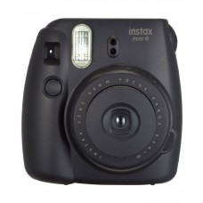 Deals, Discounts & Offers on Cameras - Flat 31% Fujifilm INSTAX MINI 8 Bundle Pack