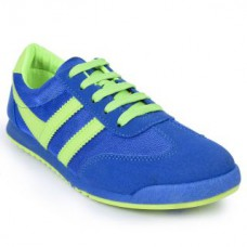 Deals, Discounts & Offers on Foot Wear - Flat 23% off on Action Shoes  Lace-Up Sport Shoes