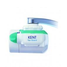 Deals, Discounts & Offers on Home Appliances - Kent Tap Guard UF Water Purifier