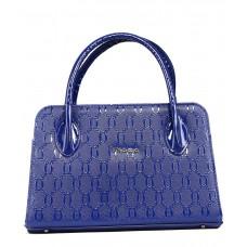 Deals, Discounts & Offers on Women - Flat 70% off on Kiara Faux Leather Handbag