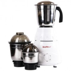 Deals, Discounts & Offers on Home & Kitchen - Flat 79% off on Murphy Mixer Grinder