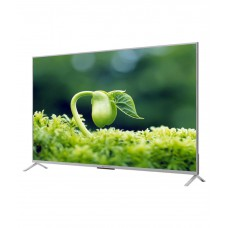 Deals, Discounts & Offers on Televisions - Flat 42% off on Micromax LED Television