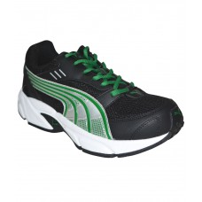 Deals, Discounts & Offers on Foot Wear - Flat 61% off on Sports Shoes