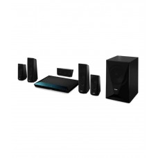 Deals, Discounts & Offers on Electronics - Flat 7% off on Sony Ray Home Theatre System