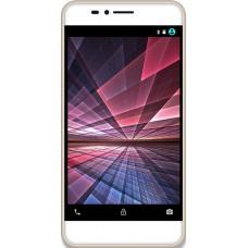 Deals, Discounts & Offers on Mobiles - Flat 8% off on Intex Aqua S7