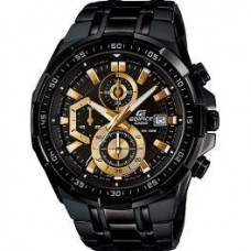Deals, Discounts & Offers on Men - Flat 78% off on Imported Casio Edifice Wrist Watch