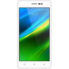 Deals, Discounts & Offers on Mobiles - Flat 7% off in Karbonn K9 Mobile Offer