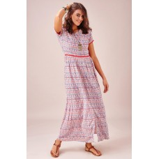 Deals, Discounts & Offers on Women Clothing - 15% OFF on Rs.1349 and above
