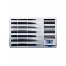 Deals, Discounts & Offers on Air Conditioners - Flat 7% off on Blue Star 0.75 Ton 3 Star 3WAE081YDF Window Air Conditioner