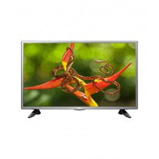 Deals, Discounts & Offers on Televisions - Flat 26% off on LG 32LH516A 80 cm ( 32 ) HD Ready LED Television