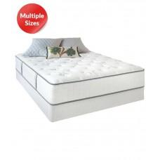 Deals, Discounts & Offers on Home Decor & Festive Needs - Flat 49% off on Sleep Innovation Comfort Mattress