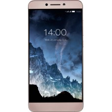 Deals, Discounts & Offers on Mobiles - Flat 21% off on LeEco Le Max2 32GB