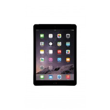 Deals, Discounts & Offers on Tablets - Flat 10% off on Apple iPad Air 2 Tab Offer