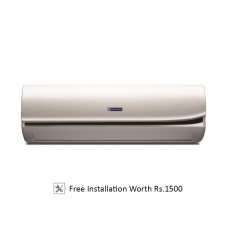 Deals, Discounts & Offers on Air Conditioners -  Flat 21% off on Star 1.5 Ton 3 Star Split Air Conditioner