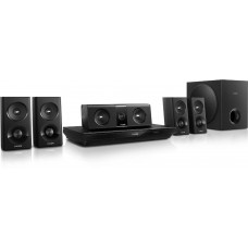 Deals, Discounts & Offers on Electronics - Flat 15% off on Philips Home Theatre