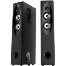 Deals, Discounts & Offers on Electronics - Flat 11% off on F&D Floorstanding Speaker