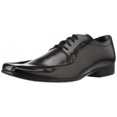 Deals, Discounts & Offers on Foot Wear - Flat 60% off on Provogue Formal Shoes