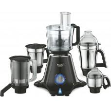 Deals, Discounts & Offers on Home & Kitchen - Flat 29% off on Preethi Zodiac Watt Mixer Grinder